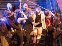 Bom Manchester, Inghimasi, dan Taktik ISIS di Era Digital