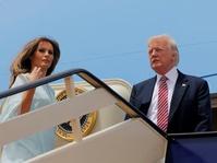 Menantu Trump Diselidiki FBI Terkait Interaksi dengan Rusia