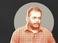 Samir Hossain: Menemukan Death and Adjustment Hypotheses