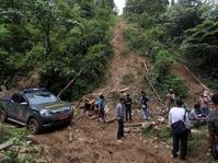 Wakil Komisi I Dukung Jokowi Ungkap Pemain Proyek Hutan
