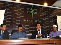 Selain HTI, Muhammadiyah akan Ajukan Uji Materi Perppu Ormas