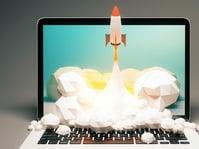 Startup Pengekor yang Sukses Melibas Pelopor Bisnis