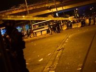Uni Eropa Turut Kecam Aksi Teroris Bom Kampung Melayu
