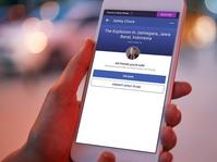 Filter Bubble: Sisi Gelap Algoritma Media Sosial
