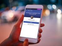 Facebook Luncurkan Pengaman Foto Profil Pengguna di India