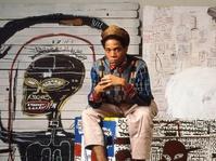 Jalan Hidup Pelukis Jalanan Jean-Michel Basquiat