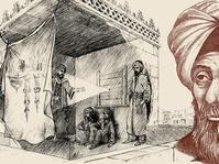 Kamar Gelap Ibn al-Haytham dan Lahirnya Kamera