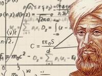 Sukarnya Mencari al-Khwarizmi Baru