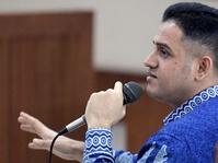 Gayus & Nazaruddin Masuk Deretan Napi Korupsi Peroleh Remisi