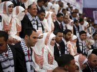 Bercerai akibat Lapar Saat Ramadan
