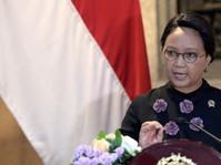 Indonesia dan Malaysia Bertemu di JCBC ke-15