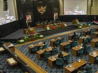 Fitra: Kenaikan Tunjangan DPRD Bebani Anggaran Daerah