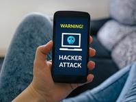 Temuan Malware Berbahaya yang Bisa Rusak Infrastr   uktur Vital