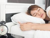 Kurang Tidur Bisa Jadi Epidemi yang Membunuh Manusia
