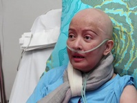 Artis Yana Zein Tutup Usia Setelah Berjuang Melawan Kanker