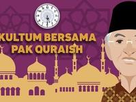 """Kebhinekaan (Makna) """"Ummat"""" dalam al-Qur'an"""