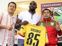 Pemain Asing Muslim dan Mualaf dalam Sepakbola Indonesia