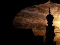 Polisi Selidiki Postingan di Medsos Soal Jual Masjid Raya