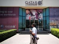 Krisis Qatar Berdampak Buruk Pada Pariwisata Indonesia