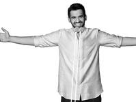 Saat Penyanyi Arab Melawan Terorisme dengan Lagu