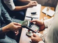 Mendamaikan Dunia Online dan Offline di Layanan Bank