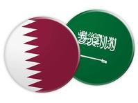 Arab Saudi Deportasi 15.000 Unta Asal Qatar