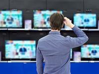 Krisis Qatar dan Catatan Peretasan Stasiun TV