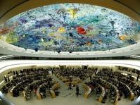 Indonesia Masih Hindari Isu LGBT & Penghapusan Hukuman Mati