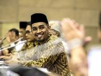 Para Musisi Mendorong Pembentukan UU Permusikan Indonesia