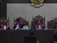 Ketua Majelis Hakim Kasus e-KTP Dipromosikan Jadi Hakim Tinggi