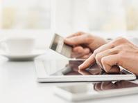 MA Tolak Gugatan Uji Materiil Peraturan BI Soal Uang Elektronik