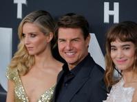 Hollywood: Jualan Sekuel dan Miskin Orisinalitas