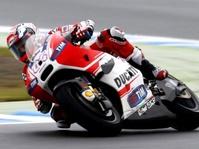 Jadwal Lengkap MotoGP Australia 2017 Mulai 22 Oktober 2017