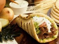 Berbuka Puasa dengan Hidangan Khas Timur Tengah