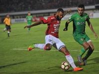 Jadwal Gojek Traveloka Malam Ini: Persiba vs Bhayangkara FC