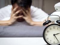 Pemanasan Global Mengurangi Waktu Tidur Manusia