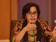 Sri Mulyani Dorong 350 KPP Lebih Aktif Gali Potensi Pajak