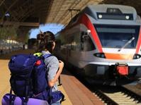 5 Tips Menjalankan Puasa Saat Bepergian ke Luar Negeri