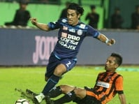 Jadwal GoJek Traveloka Hari Ini: Arema FC vs Bali United