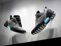 Sepatu-Sepatu Paling Mahal di Dunia