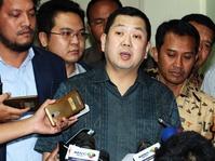 Karyawan MNC Group Minta Komnas HAM Panggil Hary Tanoe