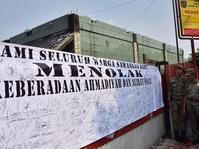 e-KTP Dipersulit, Warga Ahmadiyah di Kuningan Siap Menggugat