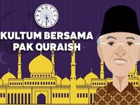 Keterbatasan Pengetahuan dan Kemunduran Umat Islam