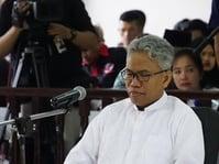 Majelis Hakim Tolak Eksepsi Buni Yani untuk Kasus UU ITE