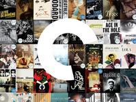 Bisnis Criterion Colection: Antara Industri dan Edukasi