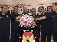 KPU Siapkan Cara Tekan Risiko Sengketa Pilkada 2018