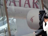 Arab Saudi Berencana Keluarkan Visa Wisata untuk Tarik Turis Asing
