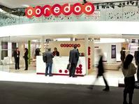 Nasib Bisnis Ooredoo Setelah Qatar Diboikot