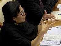 Komisi XI DPR Sepakat Perppu Perpajakan Dibawa ke Paripurna