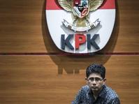 Ada Kemungkinan KPK Sasar Korporasi di Kasus Korupsi e-KTP